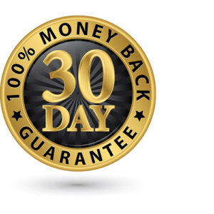 30-day-500