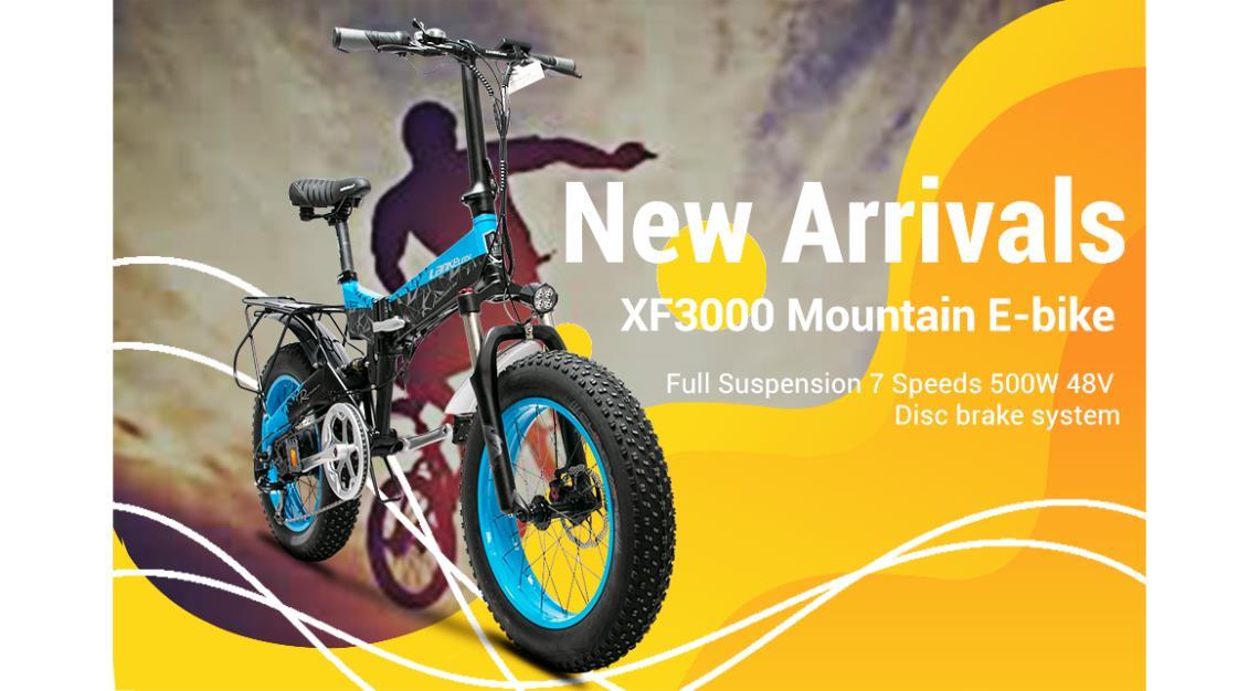 XF3000_01
