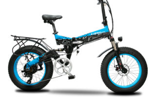 cyrusher-x3000-20-fat-tire-folding-electric-bike-4-11590