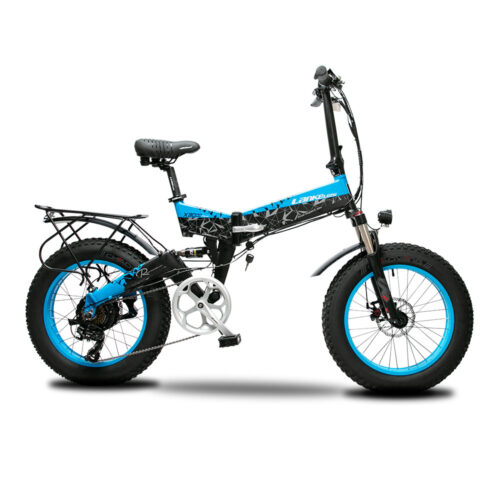 cyrusher-x3000-20-fat-tire-folding-electric-bike-4-11590