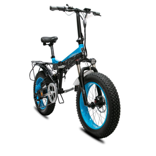 cyrusher-x3000-20-fat-tire-folding-electric-bike-4-11591
