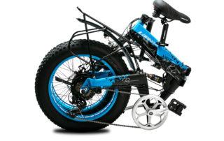 cyrusher-x3000-20-fat-tire-folding-electric-bike-4-11592