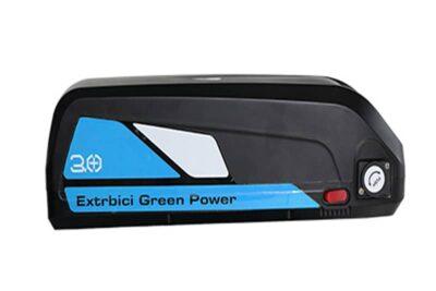 How Long Do eBike Batteries Last?
