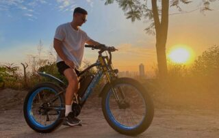 cyrusher-XF900-voltacycles-ebike