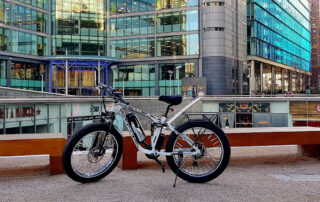cyrusher-xf800-voltacycles-ebike