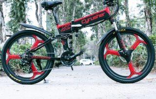 xf770-folding-electric-mountain-bike