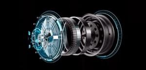 xf800-ebike-motor