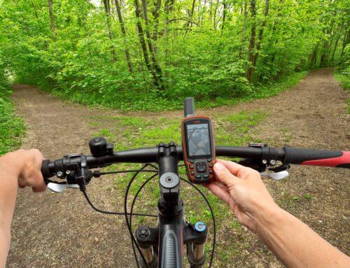 How Far Can Electric Bikes Go?